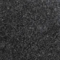 Granit Jasberg poli
