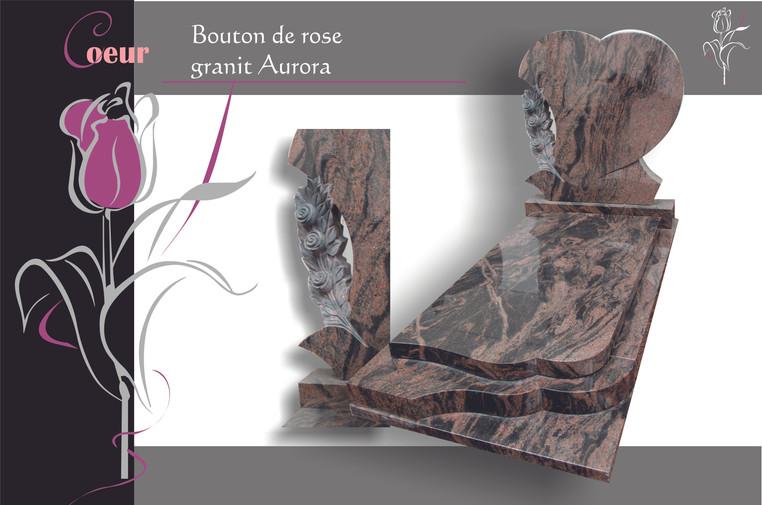 coeur Bouton de rose.jpg