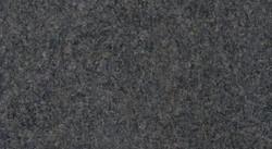 Granit Jasberg adouci