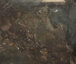 Quartzite amarula