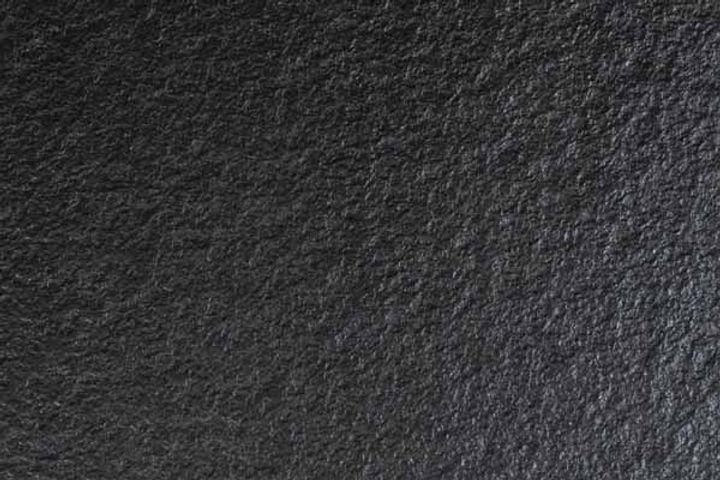 Noir-Zimbabwe-Vieilli-echantillon.jpg