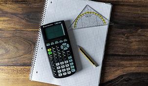 calculatrice devis.jpg