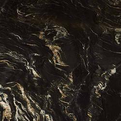 Quartzite Belvedere