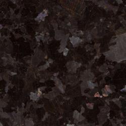 Granit brown antic