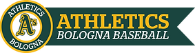 logo_athletics_retina.png