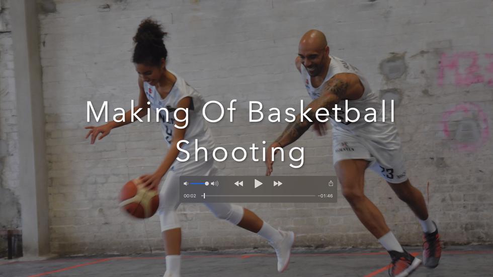 Basketball mit musik.mp4