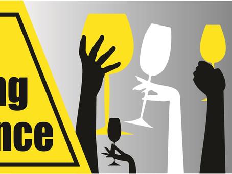 知識改變命運 學酒成「增值跳板」熱選,職場制勝路路通
