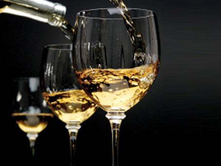 各行各業人士追求高尚生活質素 | 學酒成提升個人品味熱選 | 散發優雅氣質更顯品位