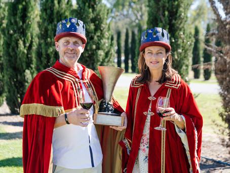 「2018年度McLaren Vale葡萄酒大賽」賽果驚喜萬分 - Cabernet Malbec混釀稱雄,衝擊傳統Shiraz及Grenache葡萄釀酒地位
