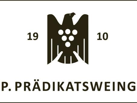 德國頂尖酒莊聯盟VDP新品質體系