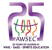 25 th AWSEC logo(EN Whiteline).png