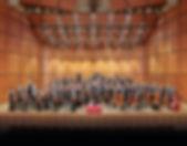 Foto_Orchestra_HIGH©hanninen.jpg
