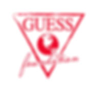 GuessFoundationLogoRed-01.jpg