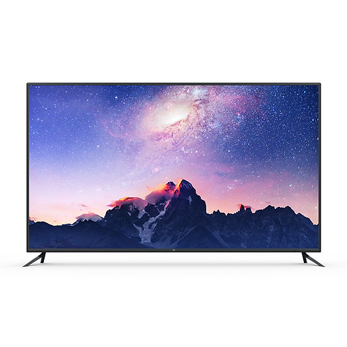 TV 4 75 inch