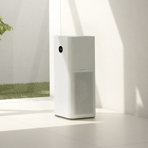 Air Purifier MAX