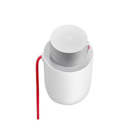 Power Inverter Car Socket Charger
