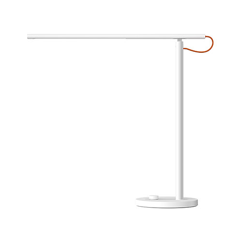 Yeelight Smart LED Desk Lamp