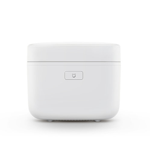 Rice cooker 3L