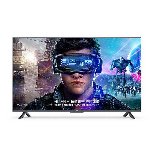 TV 4S 55 inch