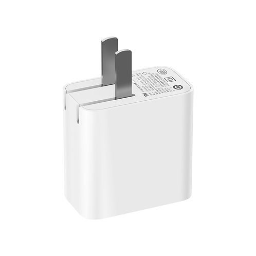 36W Charger 2 USB Port