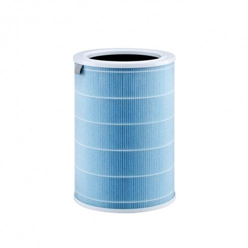 Air Purifier Filter blue