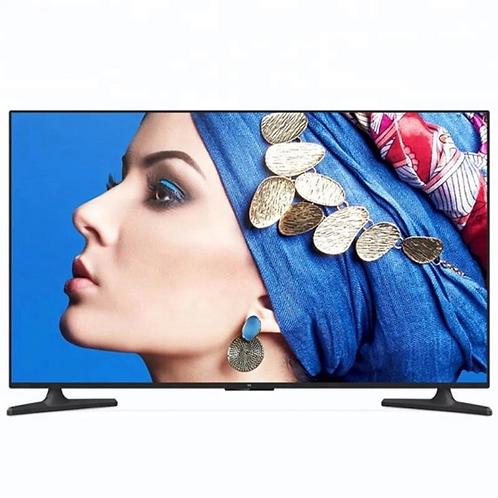 TV 4A 49-inch