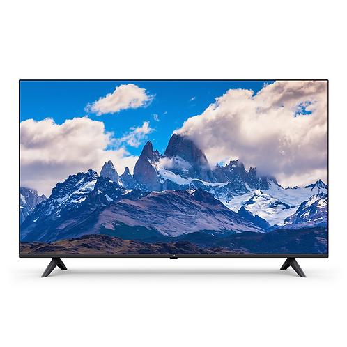 TV E65A 65inch