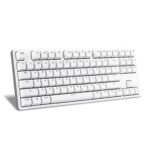 Yuemi mechanical keyboard