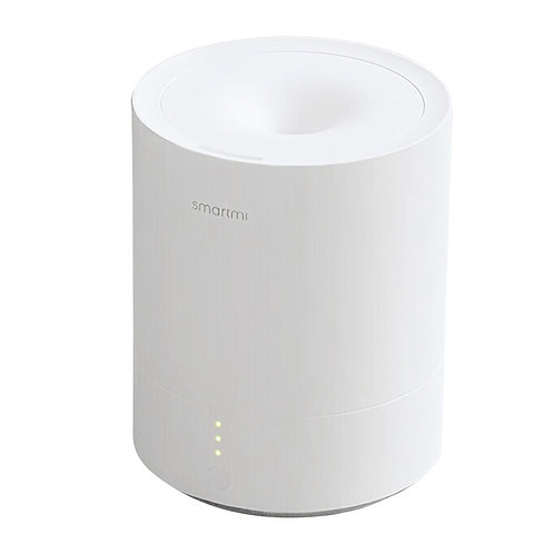 Smart mi Humidifier
