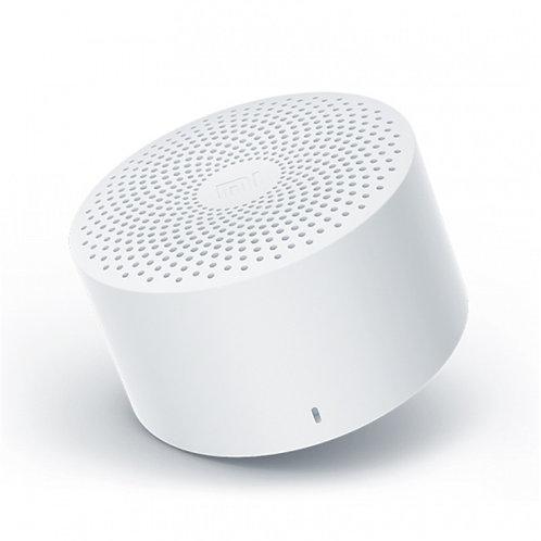 Xiaoai Mini Protable Speaker