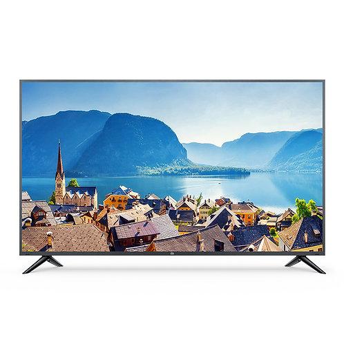 Tv 4S 50 inch