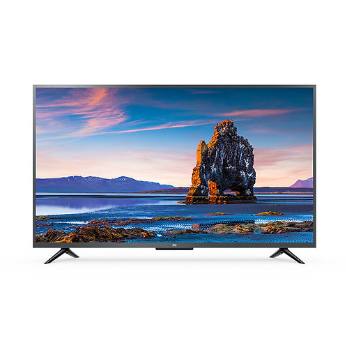 Tv 4S 43 inch