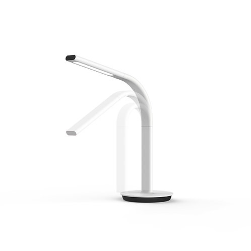 PHILIPS Eyecare Smart Lamp 2