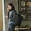 Thumbnail: Minimalist Urban Life backpack