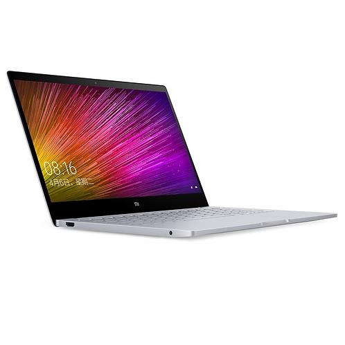Xiaomi Notebook 12.5