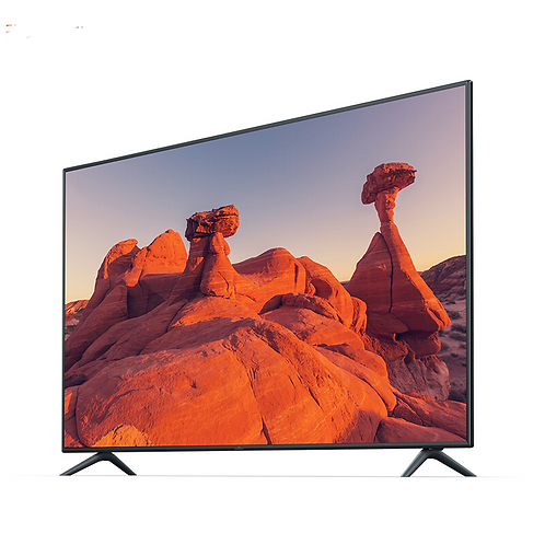 TV 4X 65 Inch