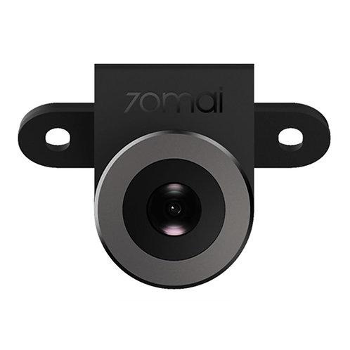 70mai smart rearview mirror