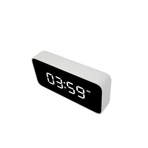 Ai Smart Alarm Clock