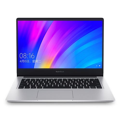 RedmiBook 14 discrete graphics version