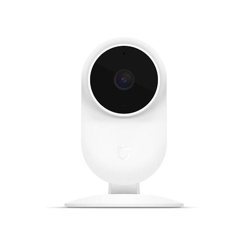 Smart 1080P IP Camera