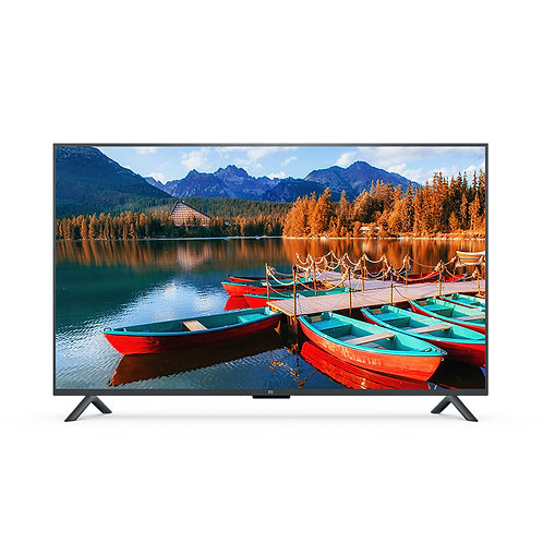 Tv 4S 65 inch