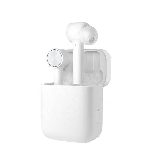 Air Bluetooth Earphone