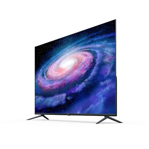 TV 4 65-inch full screen flagship