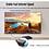 Thumbnail: Xiao mi USB to RJ45 Adapter Converter