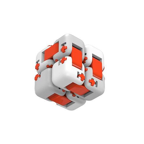 Mitu Fidget Cube