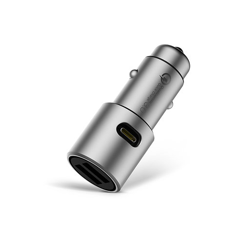 Car charger 36w