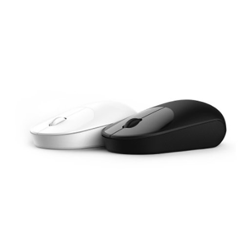 Wireless mouse youth version