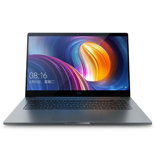 """Laptop Pro 15.6"""""""
