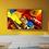 Thumbnail: TV 4A 65 inch