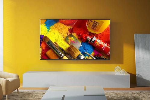 TV 4A 65 inch
